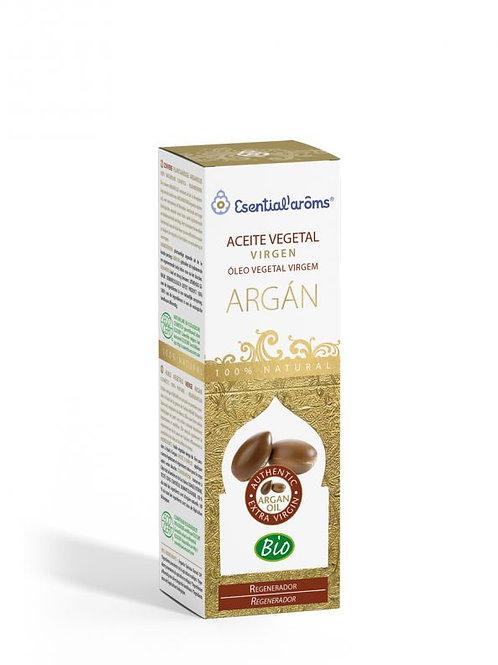 AV.Virgen Argán 100 ml BIO