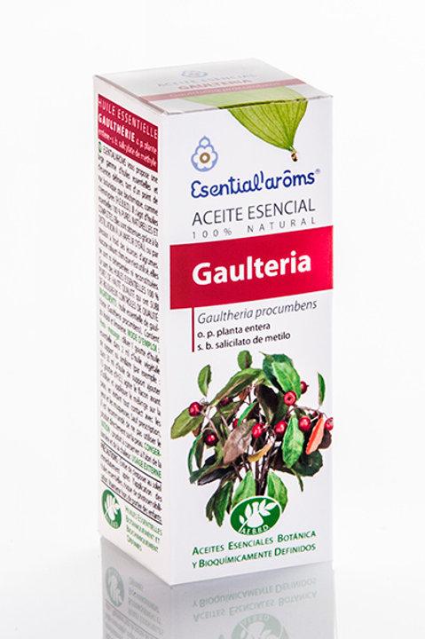 Ae Gaulteria 10ml