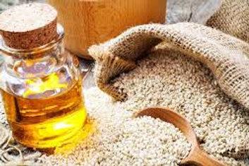 Aceite de Sésamo 1ªpresión en frío BIO 30 ml