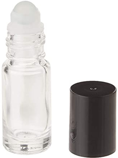Roll-ond cristal 3 ml