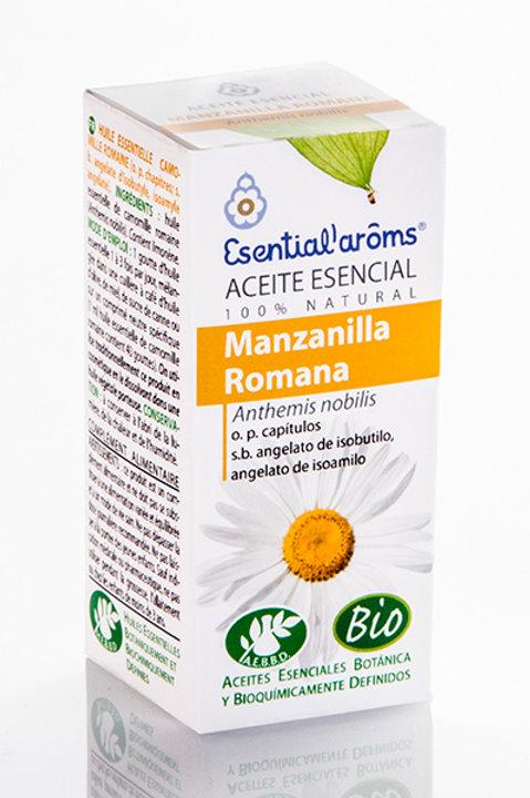Ae Manzanilla romana Bio 5ml