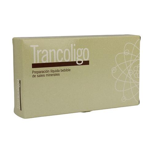 Trancoligo (20 ampollas x 5 ml)