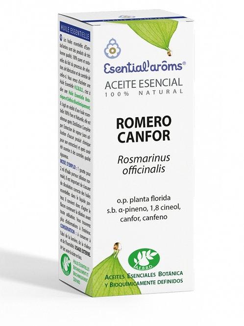 Romero Canfor 10ml