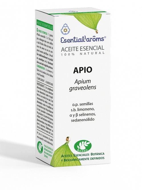 Ae Apio 10 ml