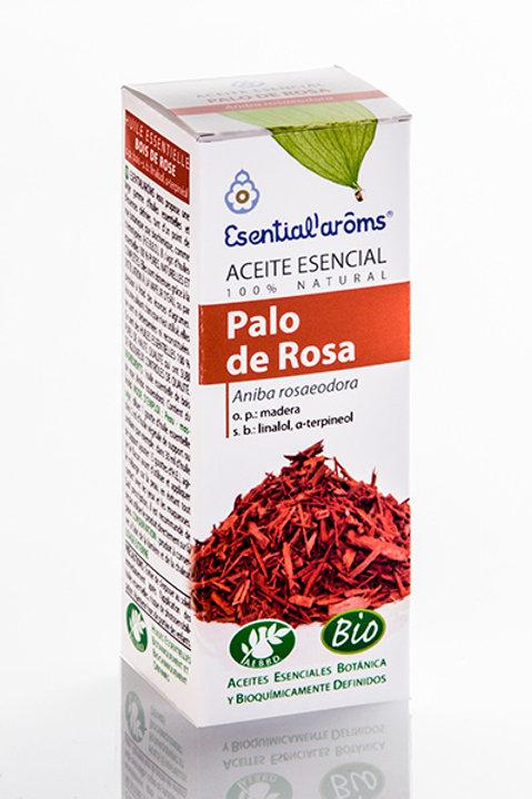 Ae Palo de Rosa 10ml