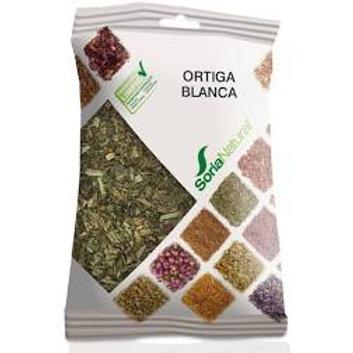 Ortiga Blanca Soria Natural.40 gr.