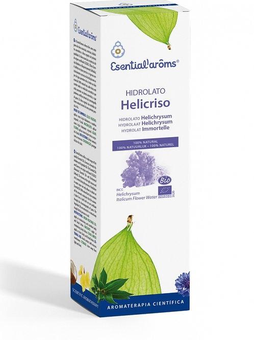 Hidrolato de Helicriso 100 ml