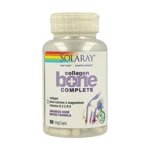 Collagen Bone Complete 90 cáp