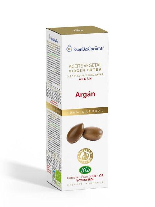 Av.Virgen de Argan.BIO.100 ml