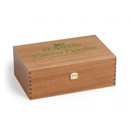 Caja Set PLANTIS (caja vacía)