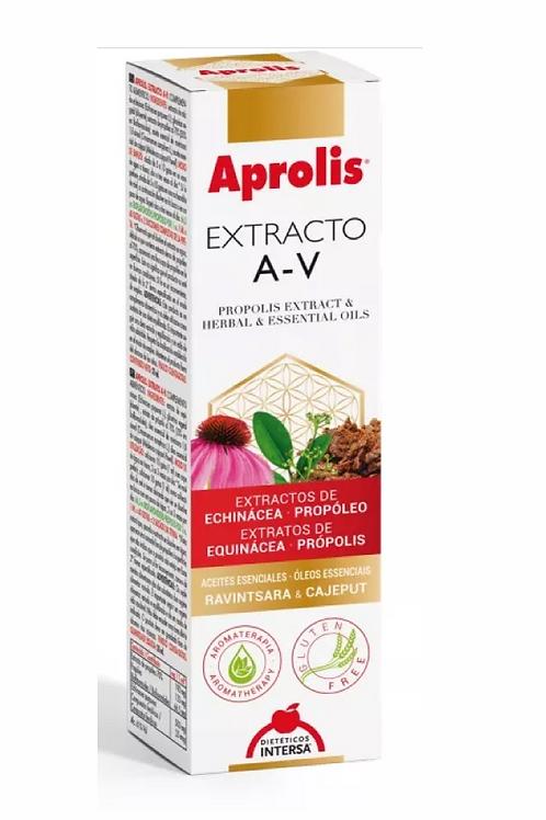 Aprolis AV  30ml
