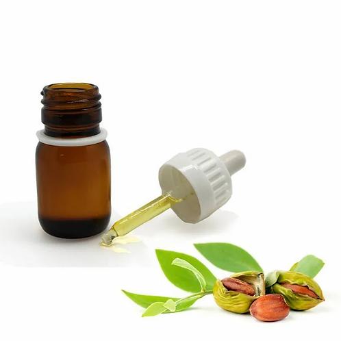 Vitamina E 100% Natural 10 ml