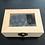 Thumbnail: Caja kit para Reflexo Emocional