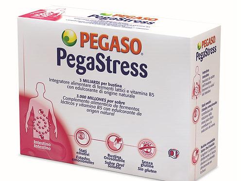 Pegastress 14 sobres