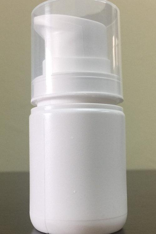 Airless 50 ml