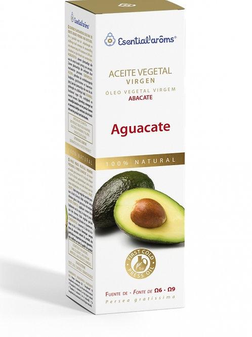 A.V. de Aguacate 100 ml