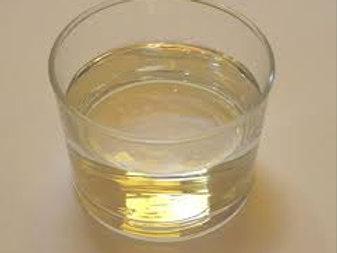Ácido Láctico 10 ml.