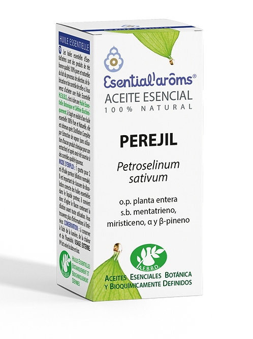 A.e Perejil 5ml