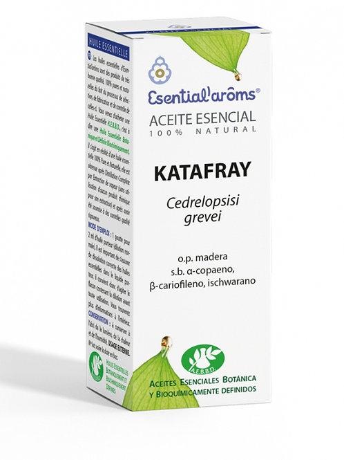 A.e Katafray 10ml