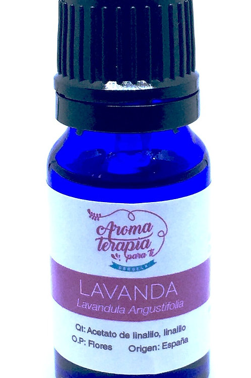 Ae Lavanda ART 10ml