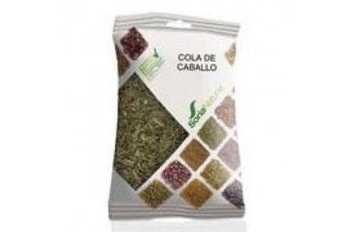 Cola de Caballo (Equisetum arvense parte aérea) 50 gr