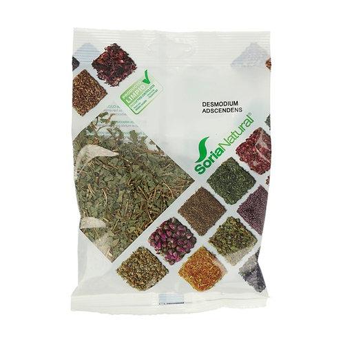 Desmodium Adscendens Soria Natural 40 gr
