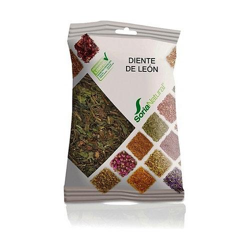 Diente de León Soria Natural 40 gr