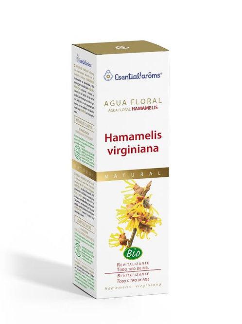 Hidrolato HamamelisVirginiana. 100 ml