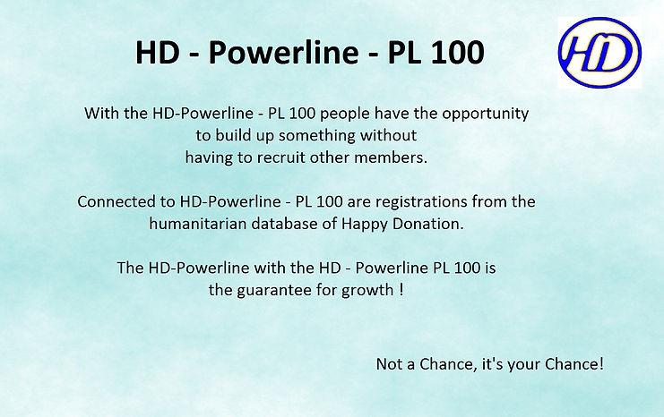 en PL 100     1.jpg