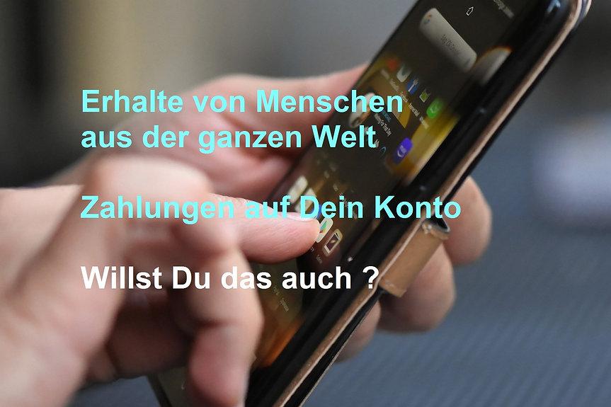 smartphone-willst du.jpg