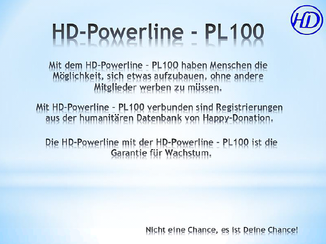 HD Powerline.png