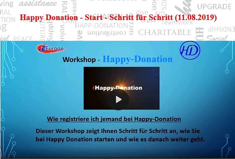 Start HD.webp