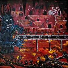 Inferno3.jpg