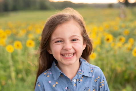 Kernersville childrens photographer