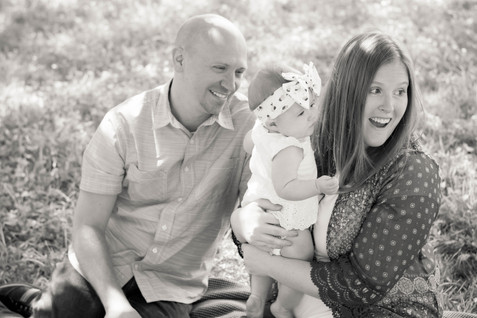 family photography Colfax