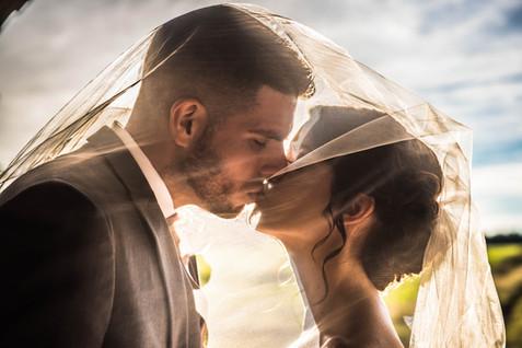 Wedding Photography Greensboro