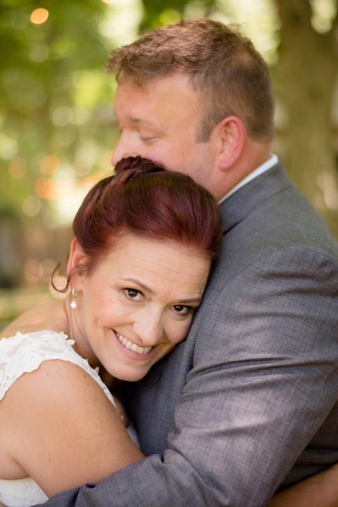 Wedding Photography Kernersville