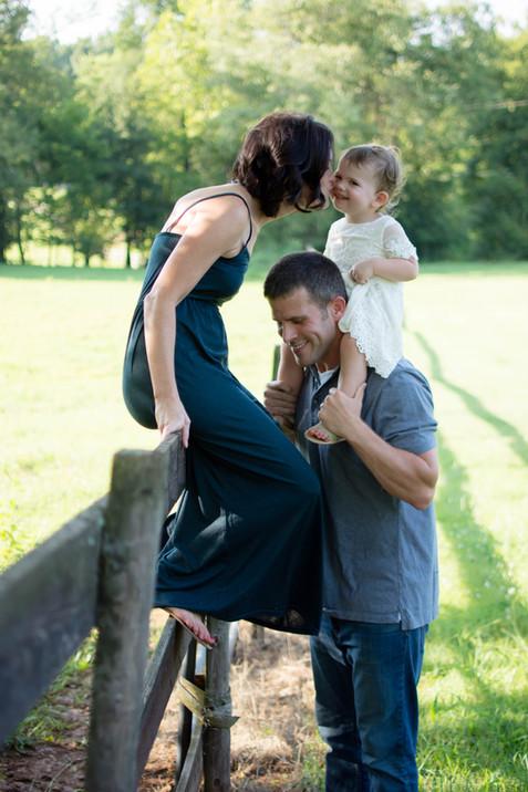 family photography Winston-Salem