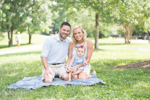family photographer Colfax