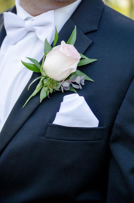 Wedding Photography Lexington