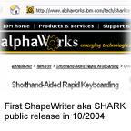 AlphaWorksOct2004Thumb.png