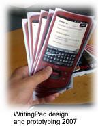 WritingPadPaperPrototype2007Thumb.jpg
