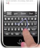 iphone-finger.jpg