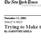 NYTimes11Nov2004Thumb.png