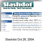 Slashdot28Oct2004Thumb.png