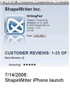 iPhoneAppStore1stDayThumb.png