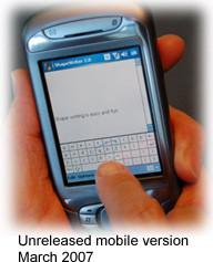 MobilePrototypeMar2007Thumb.JPG