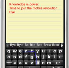 iPhonePrototypeMay2008Thumb.png