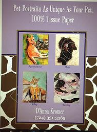 Tissue Pet flyer_edited.jpg