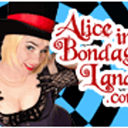 Alice in Bondageland.png